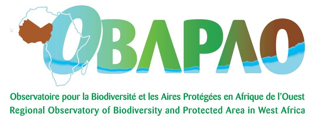 Logo Obapao
